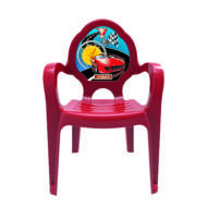 Melisa gyerek szék ME-300N