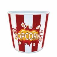 Popcorn vödör, 2l