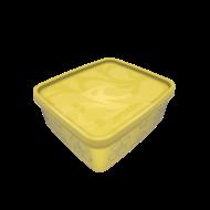 Melisa tároló doboz fagyasztóba 0,65l ME-280