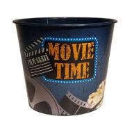 Tuffex popcorn vödör TP521