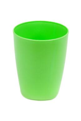 Berossi pohár aqua világoszöld AC19538