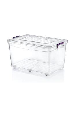Hobby multi box gurulós 50l 021109