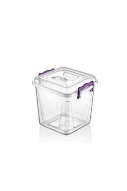 Hobby multi box szögletes 11l 021202