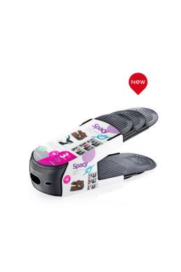 Hobby cipőtartó 3db 081115