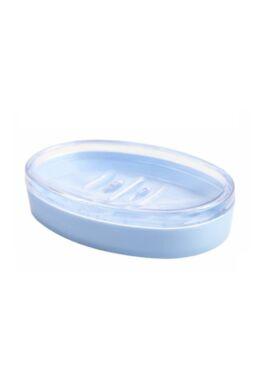 Berossi szappantartó joli világoskék AC22908