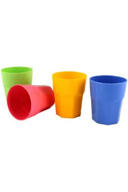 Zucci pohár 0,33l KU-025
