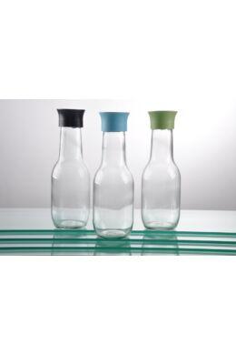 Sigma üveg vizes 1l SGM04572 ÚJ