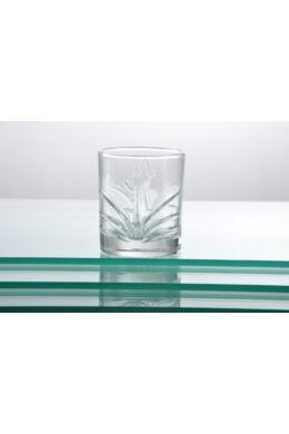 Sigma üveg pohár whisky szett 3 részes 3x0,28l SGM04858 ÚJ