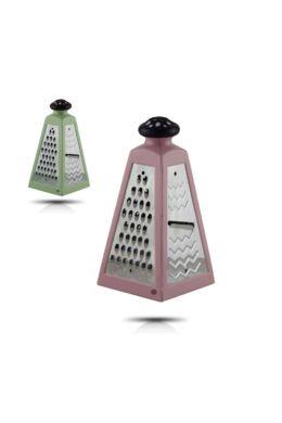 Urve reszelő piramis UR-3310 ÚJ