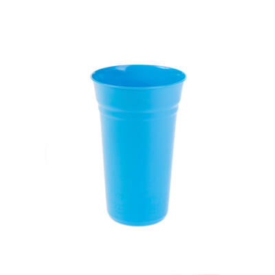 Berossi pohár patio kéklagúna IK09147
