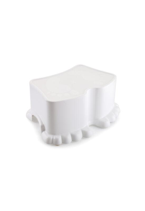 Berossi gyerekzsámoly opa fehér AC25201
