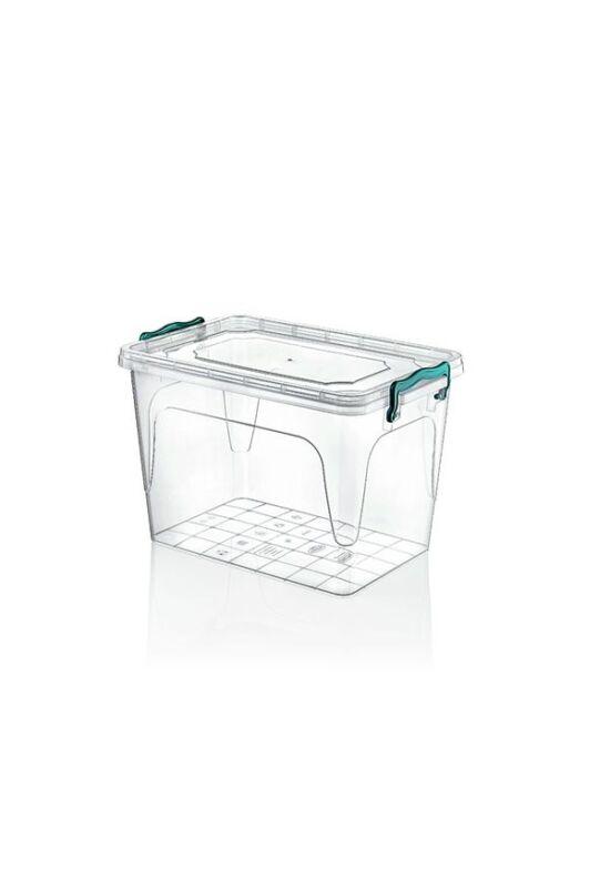 Hobby multi box maxi 4,5l 021120