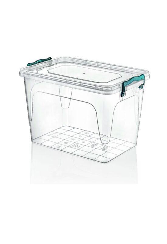 Hobby multi box maxi 21l 021123