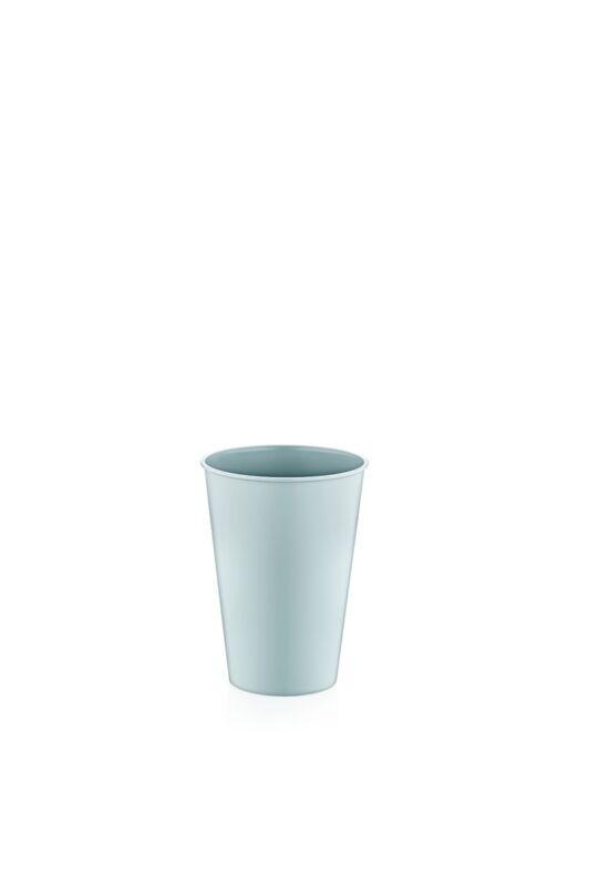 Hobby pohár 0,45l 031281