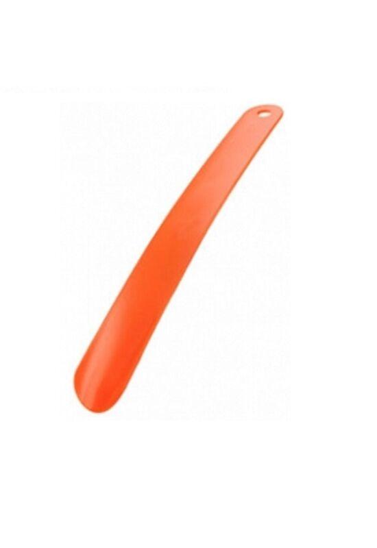 Berossi cipőkanál 29 cm mandarinsárga, AC22440 ÚJ
