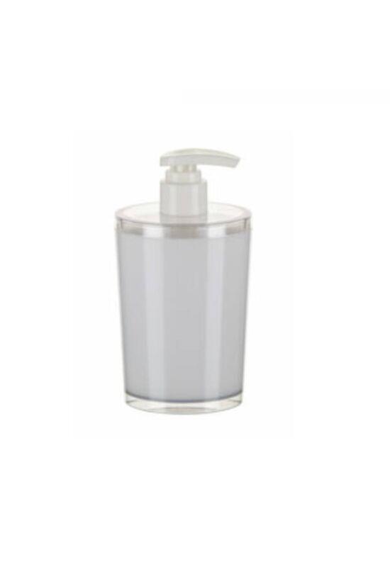 Berossi szappanadagoló joli fehér AC22601