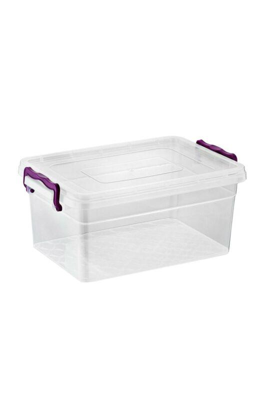 Asude multi box 5l ASD140 ÚJ