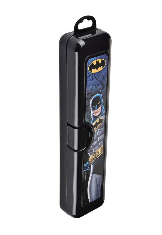 Tuffex Batman fogkefe tartó TP515-50 ÚJ