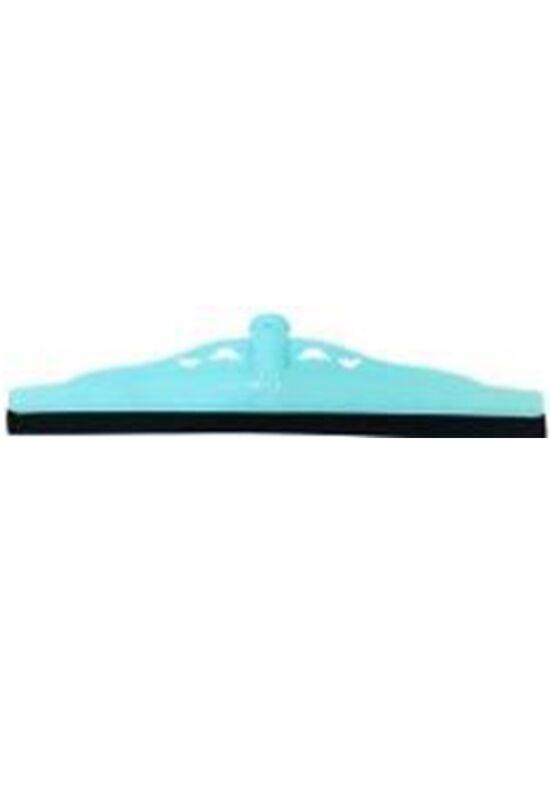 Ucpinar padló víztoló 40cm